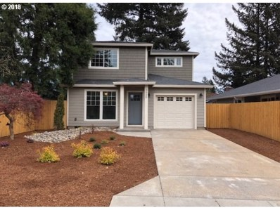 3530 SE 148, Portland, OR 97236 - MLS#: 18337435