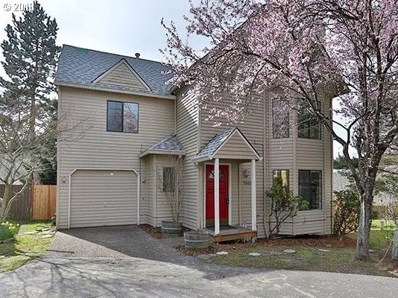7360 SW Mallard Ct, Portland, OR 97223 - MLS#: 18337491