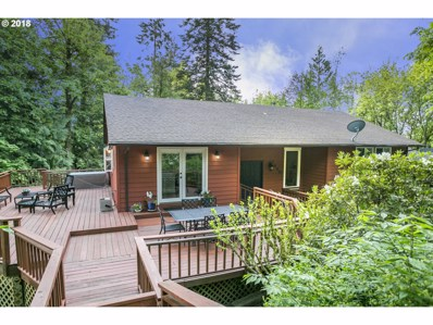 7440 SW Canyon Dr, Portland, OR 97225 - MLS#: 18337550