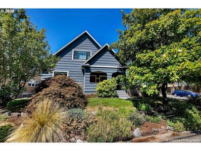 5025 NE Multnomah St, Portland, OR 97213 - MLS#: 18337644