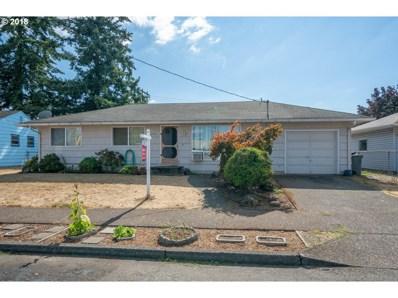 2100 Wintler Dr, Vancouver, WA 98660 - MLS#: 18337731