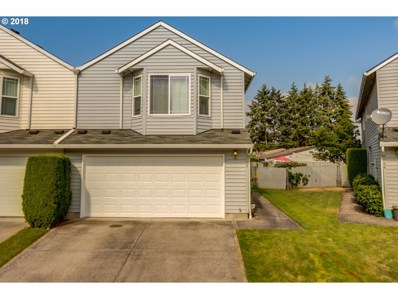 3150 NE 115TH Ave, Vancouver, WA 98682 - MLS#: 18337766