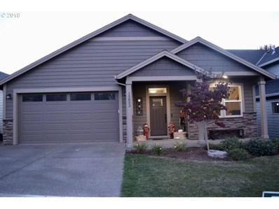 15833 Bachelor Ave, Sandy, OR 97055 - MLS#: 18337833