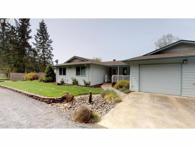 4903 Madrona Heights Dr NE, Silverton, OR 97381 - MLS#: 18337889