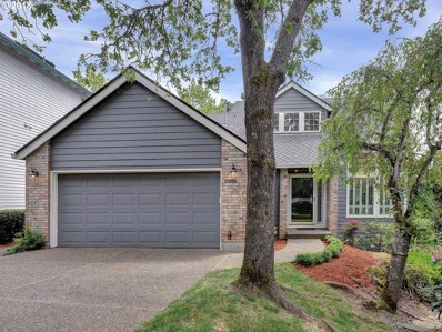 13805 Regency Ct, Lake Oswego, OR 97035 - MLS#: 18337961