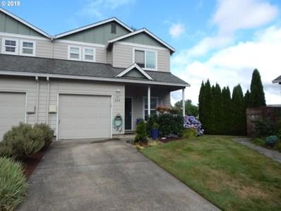 604 Hampton Ln, Newberg, OR 97132 - MLS#: 18338004
