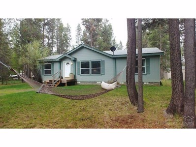 55942 Wood Duck Dr, Bend, OR 97707 - MLS#: 18338030