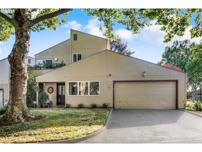 1608 NW Rolling Hill Dr, Beaverton, OR 97006 - MLS#: 18338065