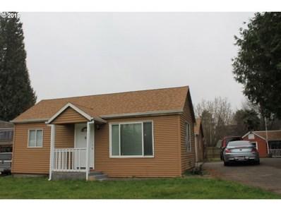 6850 NE Emerson St, Portland, OR 97218 - MLS#: 18338162