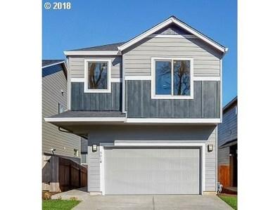 4714 NE 56TH Pl, Vancouver, WA 98661 - MLS#: 18338555