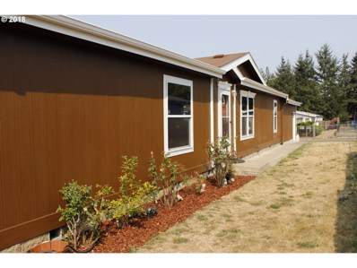 6225 SE 142ND Ave, Portland, OR 97236 - MLS#: 18338574