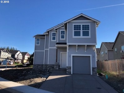 997 NW 2ND Ave, Canby, OR 97013 - MLS#: 18338804