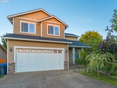 19262 Pine Ave, Sandy, OR 97055 - MLS#: 18338860