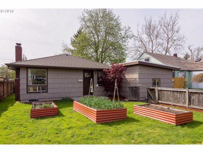 2682 Harris St, Eugene, OR 97405 - MLS#: 18339002