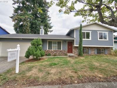 1202 NE 188TH Pl, Portland, OR 97230 - MLS#: 18339087