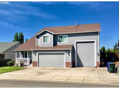 2167 NW Deerwind Ave, Salem, OR 97304 - MLS#: 18339151
