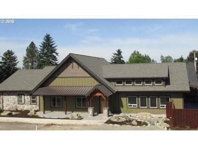 185 Alder St, Mt. Angel, OR 97362 - MLS#: 18339426