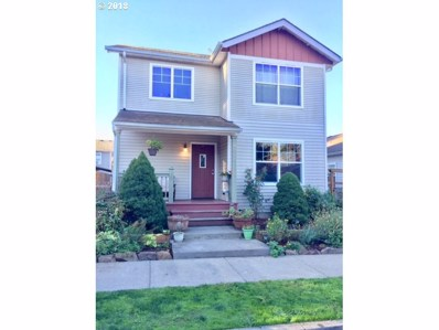 8322 N Bliss St, Portland, OR 97203 - MLS#: 18339813