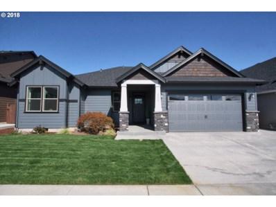 4556 N Noble Loop, Ridgefield, WA 98642 - MLS#: 18340282