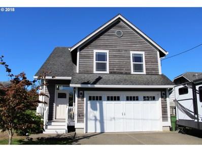 41 SW Birch Ave, Warrenton, OR 97146 - MLS#: 18340483