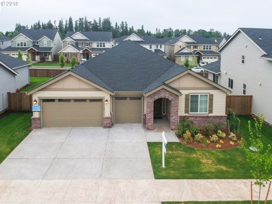5103 NW 137TH Way UNIT Lot29, Vancouver, WA 98685 - MLS#: 18340675