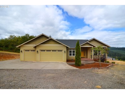 24931 Larson Rd, Monroe, OR 97456 - MLS#: 18340998