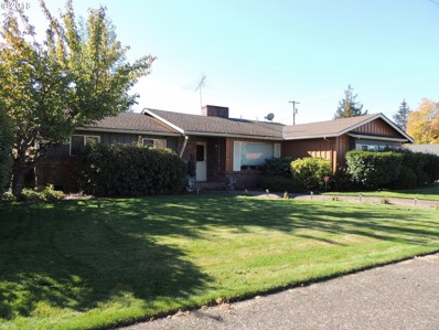 240 NW Baker Creek Rd, McMinnville, OR 97128 - MLS#: 18341395