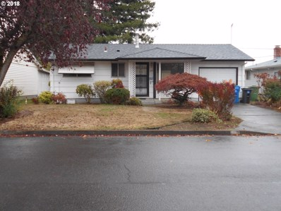 1375 Umpqua Rd, Woodburn, OR 97071 - MLS#: 18341455