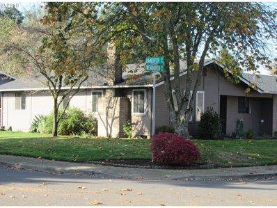 4120 Wendover St, Eugene, OR 97404 - MLS#: 18341467