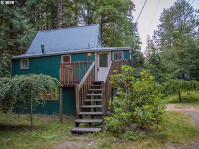 28151 E Central Ln, Welches, OR 97067 - MLS#: 18341475