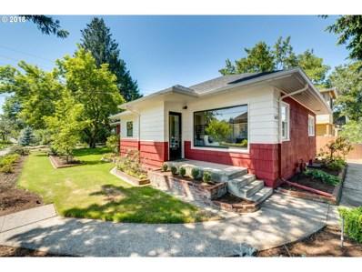 5627 SE 71ST Ave, Portland, OR 97206 - MLS#: 18341576