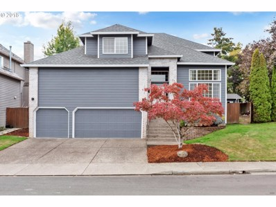 16278 SW Oneill Ct, Tigard, OR 97223 - MLS#: 18341750