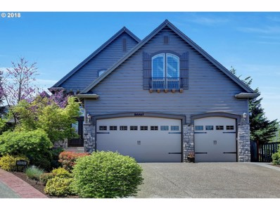 14527 SE Norwood Ct, Happy Valley, OR 97086 - MLS#: 18341754