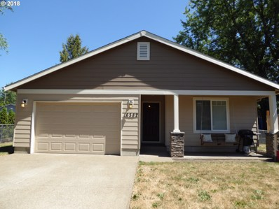 16382 Frederick St, Oregon City, OR 97045 - MLS#: 18341795