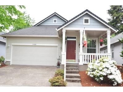 19488 SW Treehouse Ln, Beaverton, OR 97078 - MLS#: 18342069
