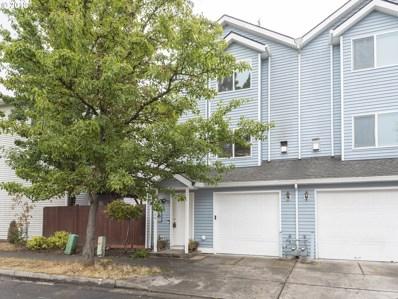 13040 SE Tessa St, Portland, OR 97233 - MLS#: 18342116