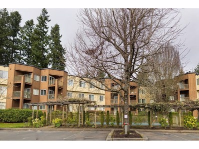 8720 SW Tualatin Rd UNIT 215, Tualatin, OR 97062 - MLS#: 18342231