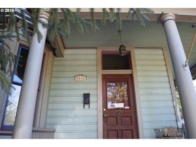 5532 SE Taylor St, Portland, OR 97215 - MLS#: 18342336