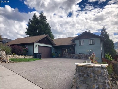 542 E 1ST St, Lowell, OR 97452 - MLS#: 18342351