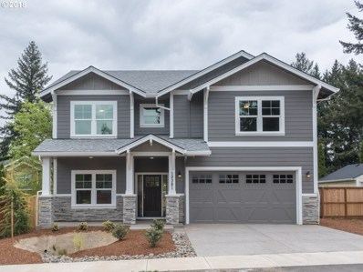 10381 SW 75TH Ave, Portland, OR 97223 - MLS#: 18342409