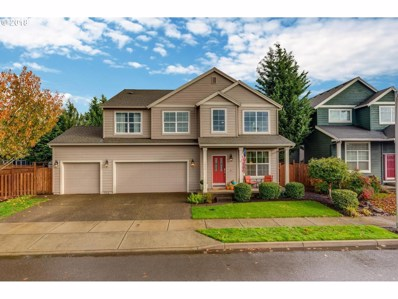 1978 N Locust St, Canby, OR 97013 - MLS#: 18342714