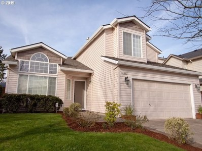 16043 SW Dewberry Ln, Tigard, OR 97223 - MLS#: 18342793