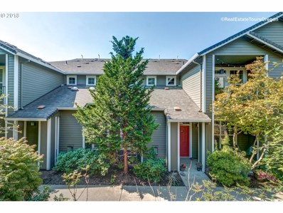 2420 Snowberry Ridge Ct, West Linn, OR 97068 - MLS#: 18342841