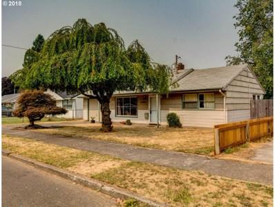 10919 NE Thompson St, Portland, OR 97220 - MLS#: 18342925