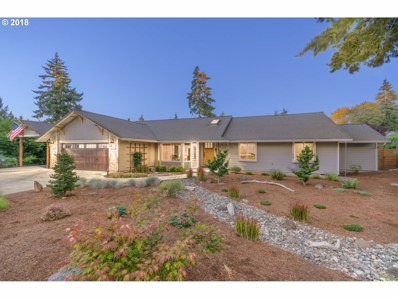 11303 NE 32ND Ct, Vancouver, WA 98686 - MLS#: 18342933
