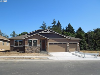 1823 S Harrier Rd, Ridgefield, WA 98642 - MLS#: 18343132