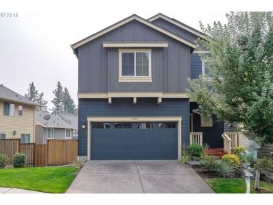 9348 NW Ember Ln, Portland, OR 97229 - MLS#: 18343244