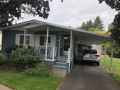 1475 Green Acres Rd UNIT 129, Eugene, OR 97408 - MLS#: 18343346