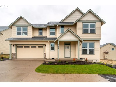 2957 Grayson St, McMinnville, OR 97128 - MLS#: 18343420