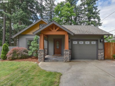 3403 SE 153RD Ave, Portland, OR 97236 - MLS#: 18343473
